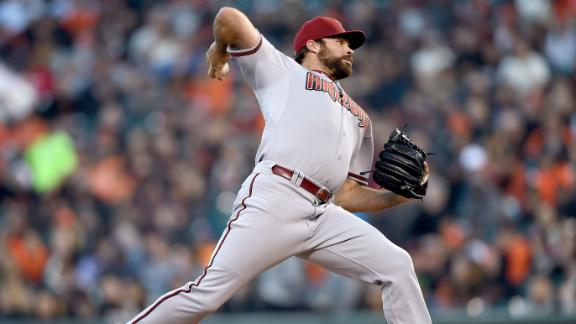 http://a.espncdn.com/media/motion/2015/0418/dm_150418_mlb_diamondbacks_giants_highlight/dm_150418_mlb_diamondbacks_giants_highlight.jpg