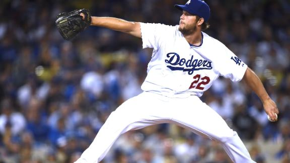 http://a.espncdn.com/media/motion/2015/0418/dm_150418_mlb_dodgers_rockies_highlight/dm_150418_mlb_dodgers_rockies_highlight.jpg