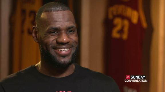 http://a.espncdn.com/media/motion/2015/0418/dm_150418_nba_lebron_james_sunday_convo/dm_150418_nba_lebron_james_sunday_convo.jpg