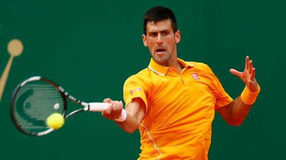 http://a.espncdn.com/media/motion/2015/0418/dm_150418_ten_djokovic_nadal_highlight/dm_150418_ten_djokovic_nadal_highlight.jpg