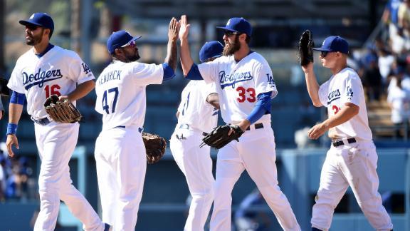 http://a.espncdn.com/media/motion/2015/0419/dm_150419_Dodgers_Rockies_Highlight/dm_150419_Dodgers_Rockies_Highlight.jpg