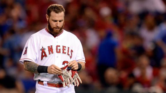 http://a.espncdn.com/media/motion/2015/0419/dm_150419_Josh_Hamilton_files_for_divorce/dm_150419_Josh_Hamilton_files_for_divorce.jpg