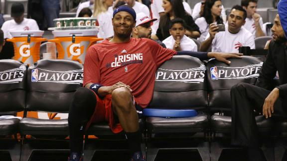 http://a.espncdn.com/media/motion/2015/0419/dm_150419_Paul_Pierce_and_Bradley_Beal_Interviews/dm_150419_Paul_Pierce_and_Bradley_Beal_Interviews.jpg