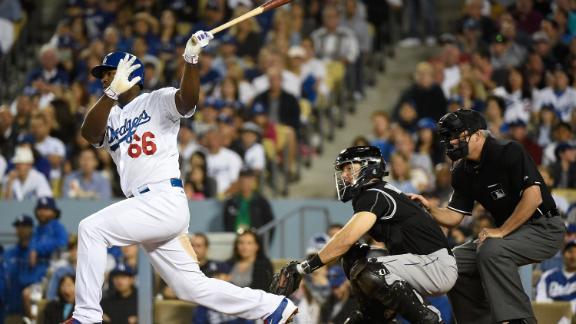 http://a.espncdn.com/media/motion/2015/0419/dm_150419_Rockies_Dodgers_Highlight/dm_150419_Rockies_Dodgers_Highlight.jpg