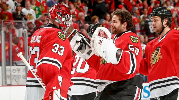 http://a.espncdn.com/media/motion/2015/0419/dm_150419_melrose_on_scott_darling/dm_150419_melrose_on_scott_darling.jpg