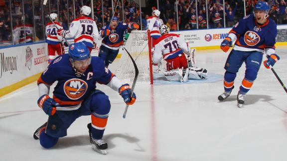 http://a.espncdn.com/media/motion/2015/0419/dm_150419_nhl_caps_islanders_highlight/dm_150419_nhl_caps_islanders_highlight.jpg