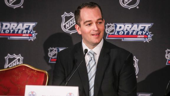 http://a.espncdn.com/media/motion/2015/0419/dm_150419_nhl_melrose_on_draft_lottery/dm_150419_nhl_melrose_on_draft_lottery.jpg