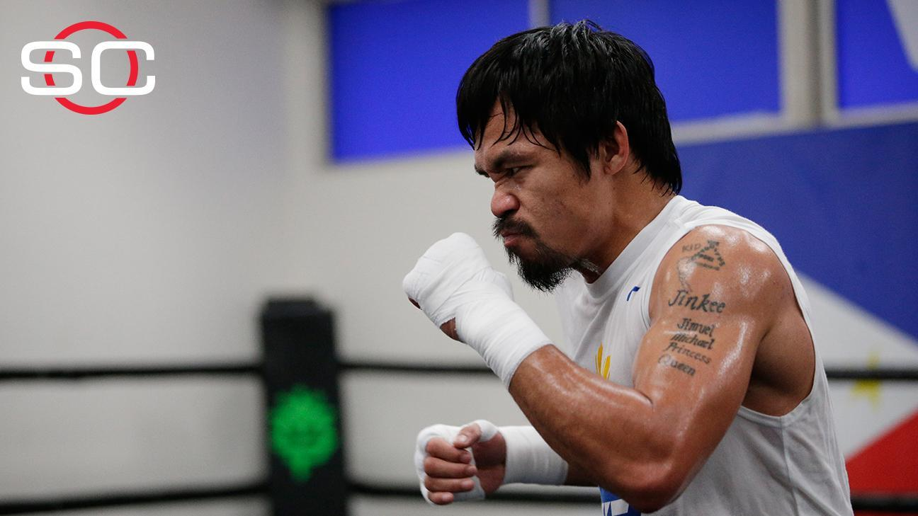 http://a.espncdn.com/media/motion/2015/0420/dm_150420_box_pacquiao_feature_allaccess1061/dm_150420_box_pacquiao_feature_allaccess1061.jpg