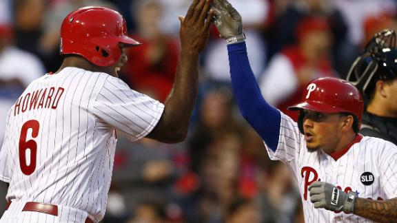 http://a.espncdn.com/media/motion/2015/0421/dm_150421_mlb_phillies_marlins_highlight/dm_150421_mlb_phillies_marlins_highlight.jpg