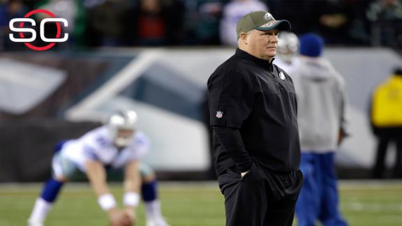 http://a.espncdn.com/media/motion/2015/0421/dm_150421_nfl_news_riddick_chip_kelly/dm_150421_nfl_news_riddick_chip_kelly.jpg