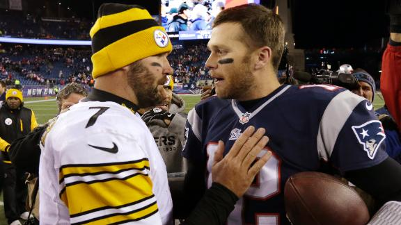 http://a.espncdn.com/media/motion/2015/0421/dm_150421_nfl_schefter_pats_steelers/dm_150421_nfl_schefter_pats_steelers.jpg