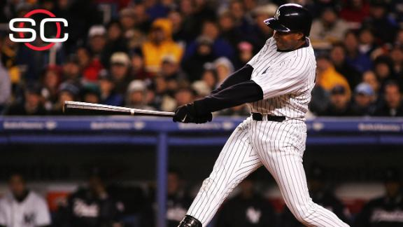 http://a.espncdn.com/media/motion/2015/0422/dm_150422_mlb_Bernie_Williams_officially_retires/dm_150422_mlb_Bernie_Williams_officially_retires.jpg