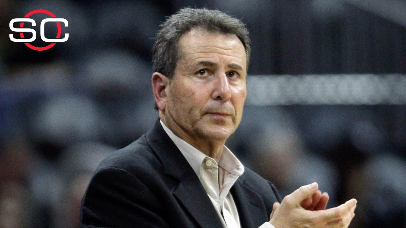 Bruce Levenson selling Hawks for $850M