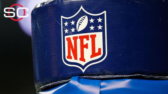 Judge gives final approval in NFL concussion lawsuit