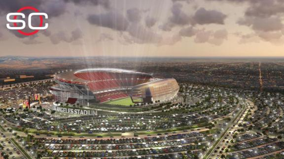 http://a.espncdn.com/media/motion/2015/0422/dm_150422_nfl_news_carson_stadium_approval/dm_150422_nfl_news_carson_stadium_approval.jpg