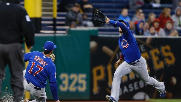 http://a.espncdn.com/media/motion/2015/0423/dm_150423_mlb_kris_bryant_post/dm_150423_mlb_kris_bryant_post.jpg