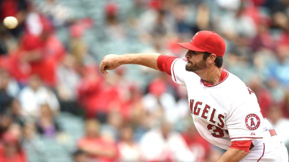 http://a.espncdn.com/media/motion/2015/0423/dm_150423_mlb_oakland_angels_highlight/dm_150423_mlb_oakland_angels_highlight.jpg