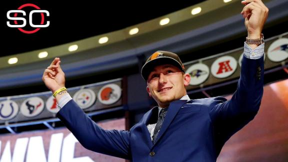 http://a.espncdn.com/media/motion/2015/0423/dm_150423_nfl_why_the_Browns_selected_Manziel_over_Bridgewater/dm_150423_nfl_why_the_Browns_selected_Manziel_over_Bridgewater.jpg