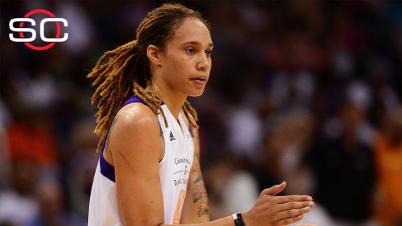 http://a.espncdn.com/media/motion/2015/0423/dm_150423_wnba_griner_johnson_assault/dm_150423_wnba_griner_johnson_assault.jpg