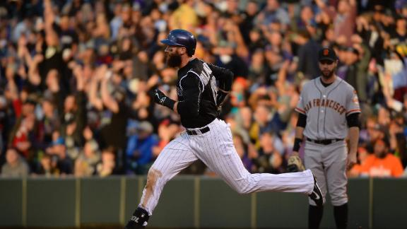 http://a.espncdn.com/media/motion/2015/0424/dm_150424_Giants_Rockies_Highlight/dm_150424_Giants_Rockies_Highlight.jpg