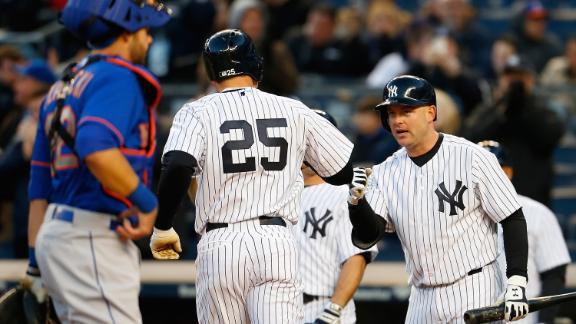 http://a.espncdn.com/media/motion/2015/0424/dm_150424_Mets_Yankees_Highlight/dm_150424_Mets_Yankees_Highlight.jpg