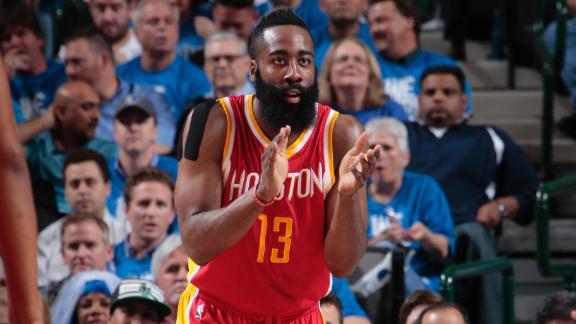 http://a.espncdn.com/media/motion/2015/0424/dm_150424_Rockets_Mavericks_Highlight/dm_150424_Rockets_Mavericks_Highlight.jpg