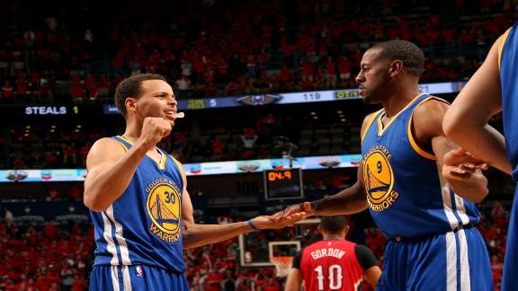 http://a.espncdn.com/media/motion/2015/0424/dm_150424_SC_HOTN_Warriors_Pelicans_Highlight/dm_150424_SC_HOTN_Warriors_Pelicans_Highlight.jpg