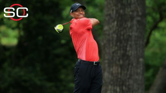 http://a.espncdn.com/media/motion/2015/0424/dm_150424_Tiger_Players/dm_150424_Tiger_Players.jpg