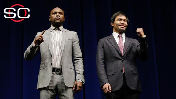 http://a.espncdn.com/media/motion/2015/0424/dm_150424_box_best_of_floyd_manny_all_acess/dm_150424_box_best_of_floyd_manny_all_acess.jpg