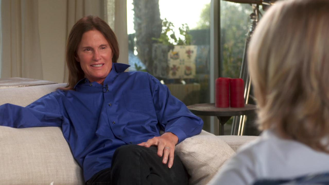 http://a.espncdn.com/media/motion/2015/0425/dm_150424_11p_sc_Bruce_Jenner_Feature275/dm_150424_11p_sc_Bruce_Jenner_Feature275.jpg