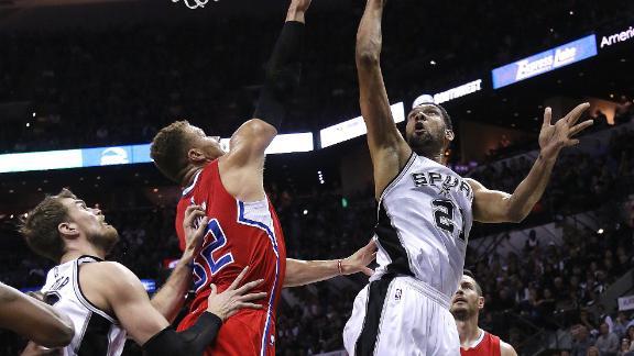 http://a.espncdn.com/media/motion/2015/0425/dm_150425_Clippers_Spurs_Highlight/dm_150425_Clippers_Spurs_Highlight.jpg