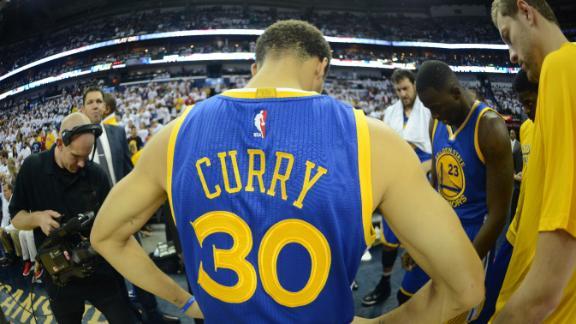http://a.espncdn.com/media/motion/2015/0425/dm_150425_Curry_Step-back_3/dm_150425_Curry_Step-back_3.jpg