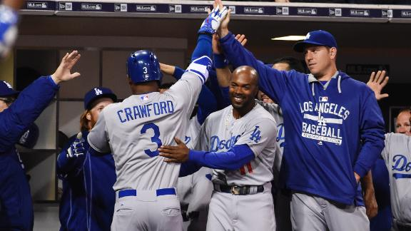 http://a.espncdn.com/media/motion/2015/0425/dm_150425_mlb_dodgers_padres_highlight/dm_150425_mlb_dodgers_padres_highlight.jpg