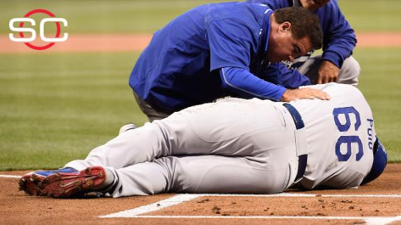http://a.espncdn.com/media/motion/2015/0425/dm_150425_mlb_kurkjian_puig_injury/dm_150425_mlb_kurkjian_puig_injury.jpg