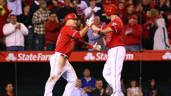 http://a.espncdn.com/media/motion/2015/0425/dm_150425_mlb_rangers_angels_highlight/dm_150425_mlb_rangers_angels_highlight.jpg