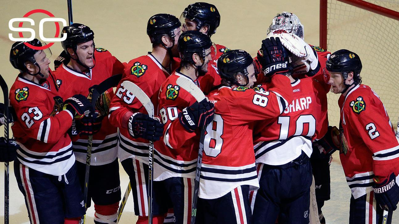 http://a.espncdn.com/media/motion/2015/0426/dm_150425_SC_Blackhawks_Predators213/dm_150425_SC_Blackhawks_Predators213.jpg