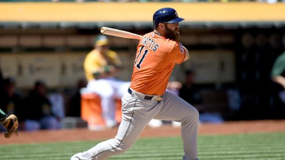 http://a.espncdn.com/media/motion/2015/0426/dm_150426_Astros_Athletics_Highlight/dm_150426_Astros_Athletics_Highlight.jpg