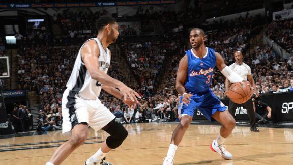 http://a.espncdn.com/media/motion/2015/0426/dm_150426_Clippers_Spurs_Highlight/dm_150426_Clippers_Spurs_Highlight.jpg