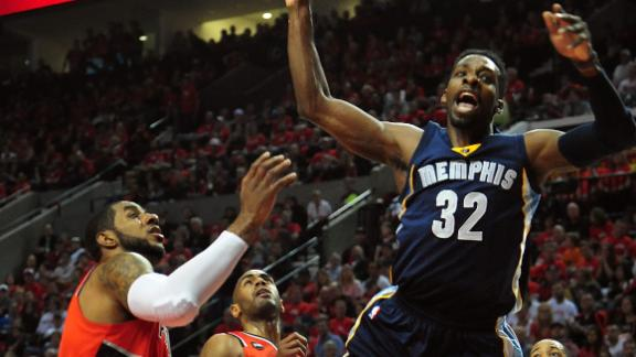 http://a.espncdn.com/media/motion/2015/0426/dm_150426_Grizzlies_Blazers_Highlight/dm_150426_Grizzlies_Blazers_Highlight.jpg