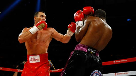 http://a.espncdn.com/media/motion/2015/0426/dm_150426_Klitschko_Jennings_Highlight/dm_150426_Klitschko_Jennings_Highlight.jpg