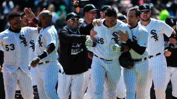 http://a.espncdn.com/media/motion/2015/0426/dm_150426_ROYALS_WHITE_SOX_GAME_1/dm_150426_ROYALS_WHITE_SOX_GAME_1.jpg