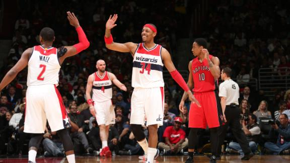 http://a.espncdn.com/media/motion/2015/0426/dm_150426_Wizards_Raptors_Highlight/dm_150426_Wizards_Raptors_Highlight.jpg