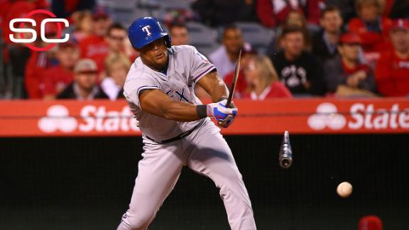 http://a.espncdn.com/media/motion/2015/0426/dm_150426_mlb_beltre_headline/dm_150426_mlb_beltre_headline.jpg
