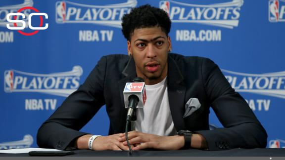 http://a.espncdn.com/media/motion/2015/0426/dm_150426_nba_anthonydavis_ltt/dm_150426_nba_anthonydavis_ltt.jpg
