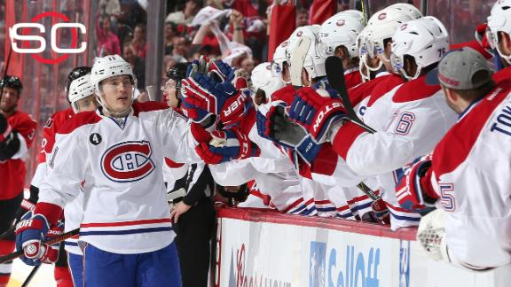 http://a.espncdn.com/media/motion/2015/0426/dm_150426_nhl_canadiens_analysis/dm_150426_nhl_canadiens_analysis.jpg