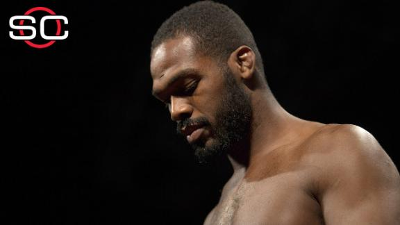 http://a.espncdn.com/media/motion/2015/0427/dm_150427_MMA_Jon_Jones_facing_felony_charge/dm_150427_MMA_Jon_Jones_facing_felony_charge.jpg
