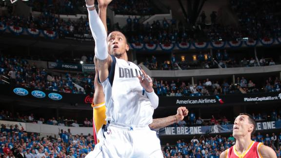 http://a.espncdn.com/media/motion/2015/0427/dm_150427_Rockets_Mavericks_Highlight/dm_150427_Rockets_Mavericks_Highlight.jpg