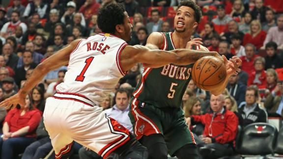 http://a.espncdn.com/media/motion/2015/0427/dm_150427_nba_bucks_bulls_highlight/dm_150427_nba_bucks_bulls_highlight.jpg
