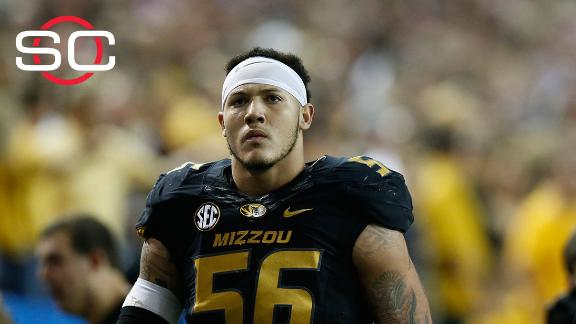 http://a.espncdn.com/media/motion/2015/0427/dm_150427_nfl_shane_ray_nfl_news/dm_150427_nfl_shane_ray_nfl_news.jpg