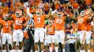 Clemson will not engage in satellite camps